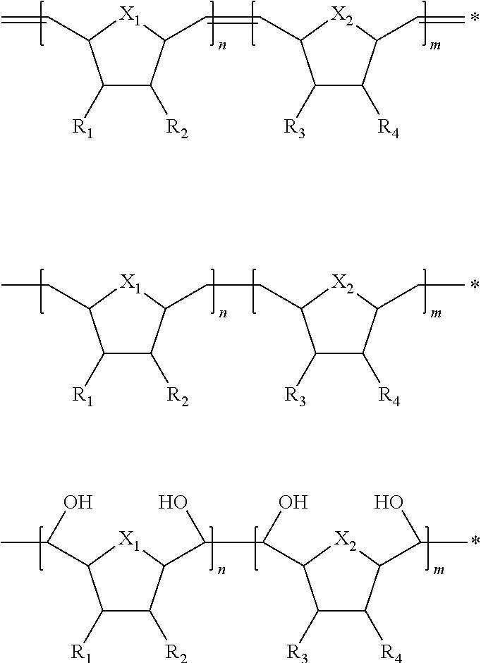 Figure US08378064-20130219-C00002