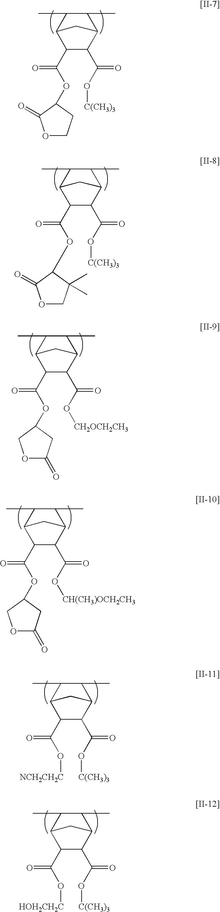 Figure US20030186161A1-20031002-C00059