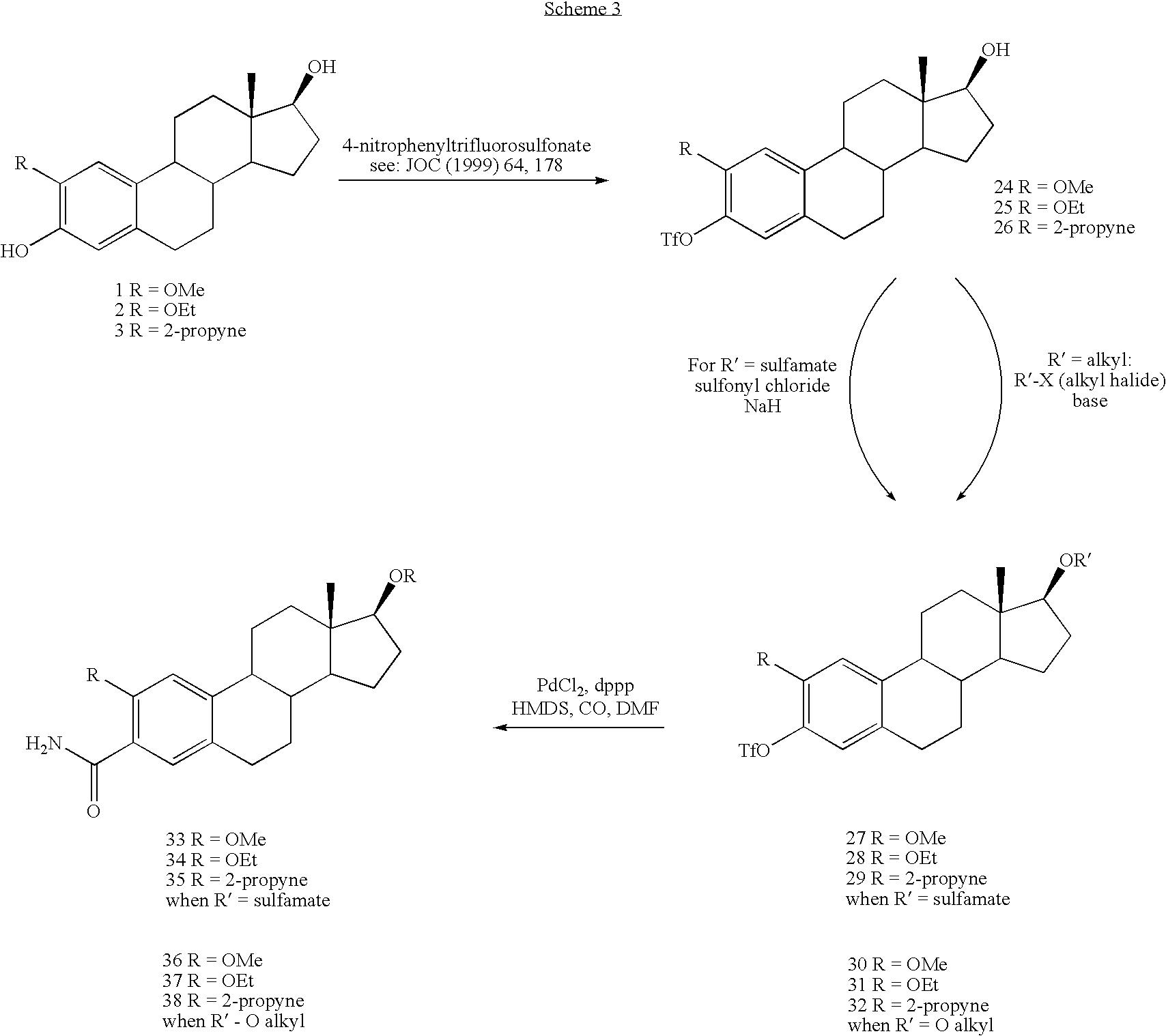 Figure US07498322-20090303-C00005