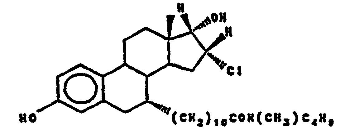 Ep0943328b1