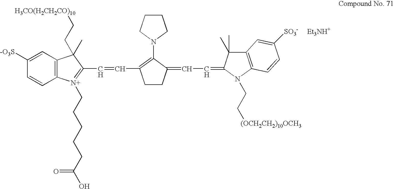 Figure US20090305410A1-20091210-C00195