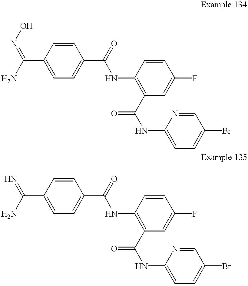 Figure US06376515-20020423-C00328