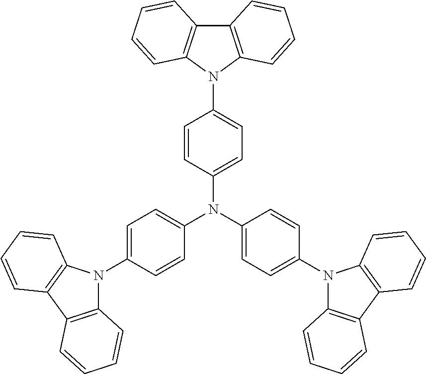 Figure US09512355-20161206-C00064