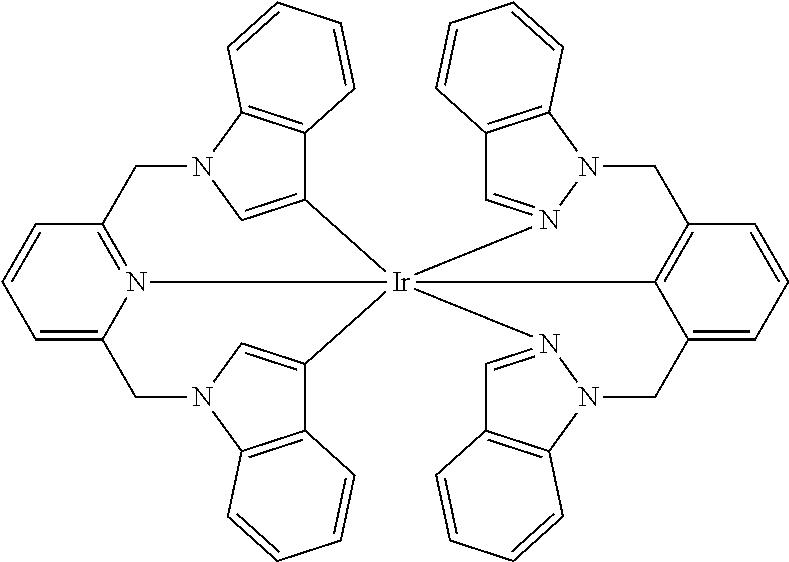 Figure US09876173-20180123-C00204