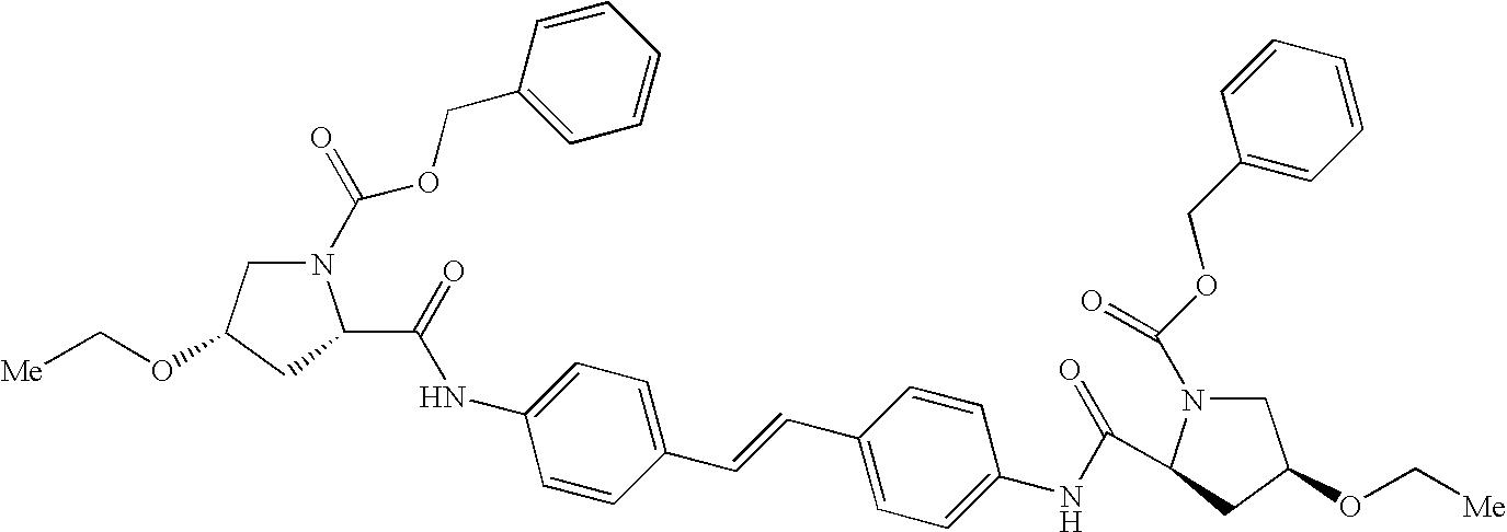 Figure US08143288-20120327-C00031