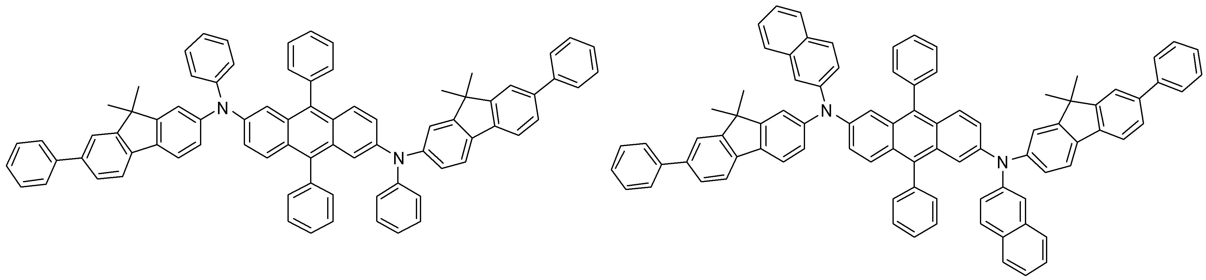 Figure 112007087103673-pat00612