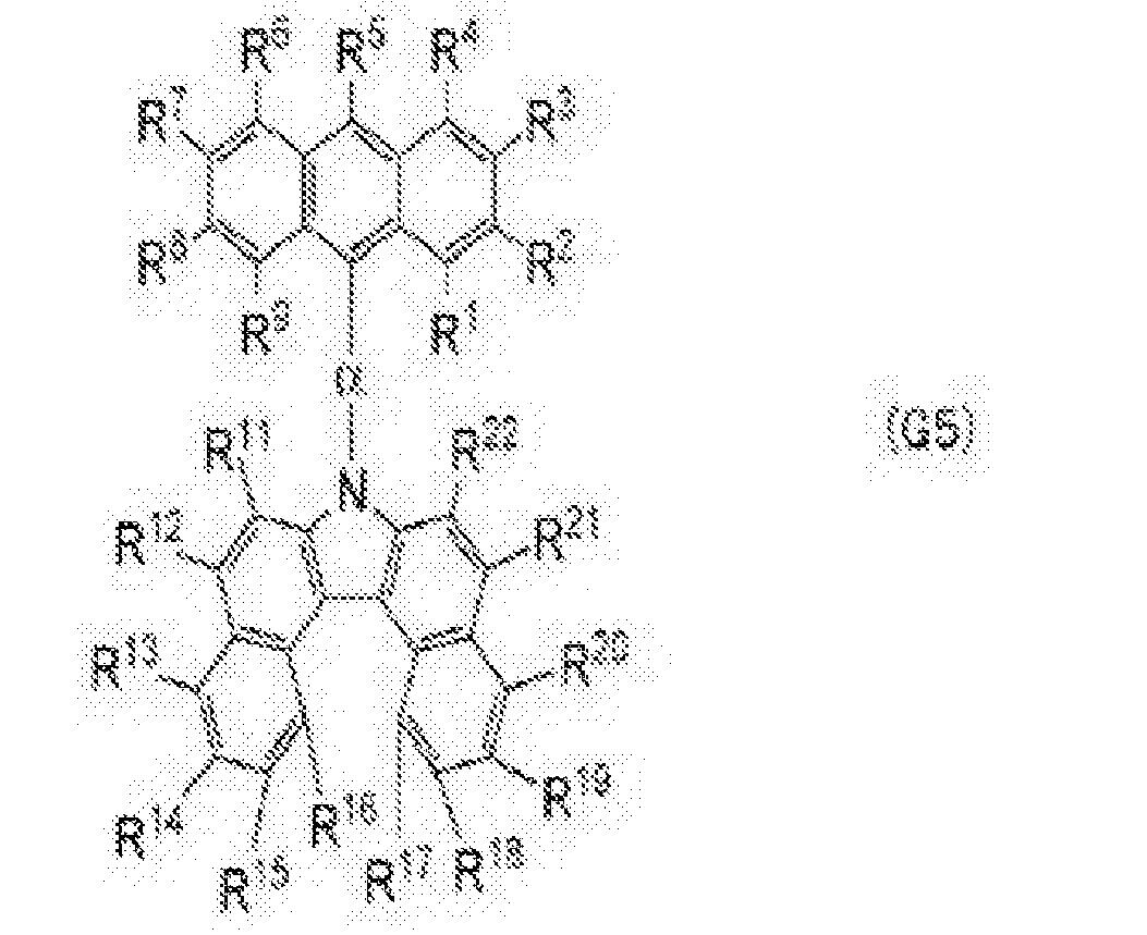 Figure CN106187859AD00171
