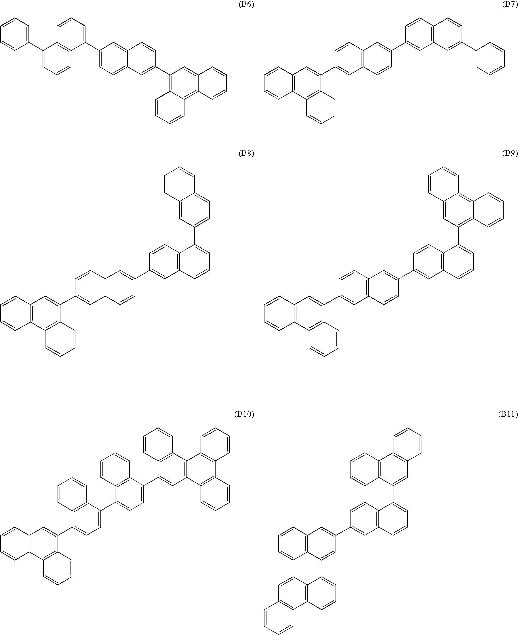 Figure US08154195-20120410-C00008