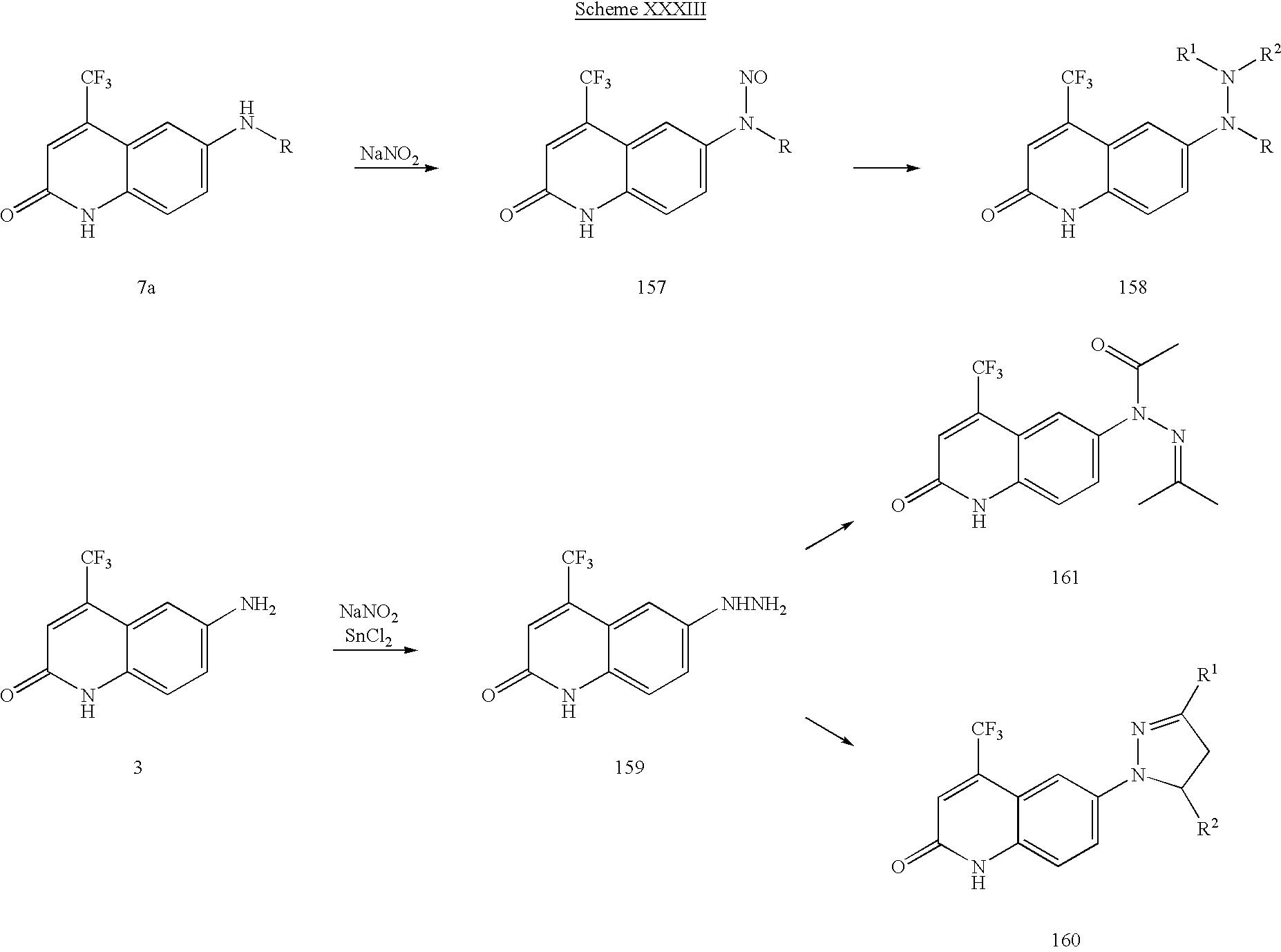 Figure US06566372-20030520-C00051