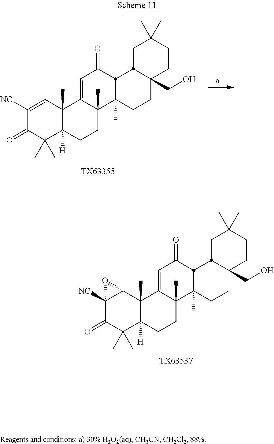 Figure US09556222-20170131-C00052