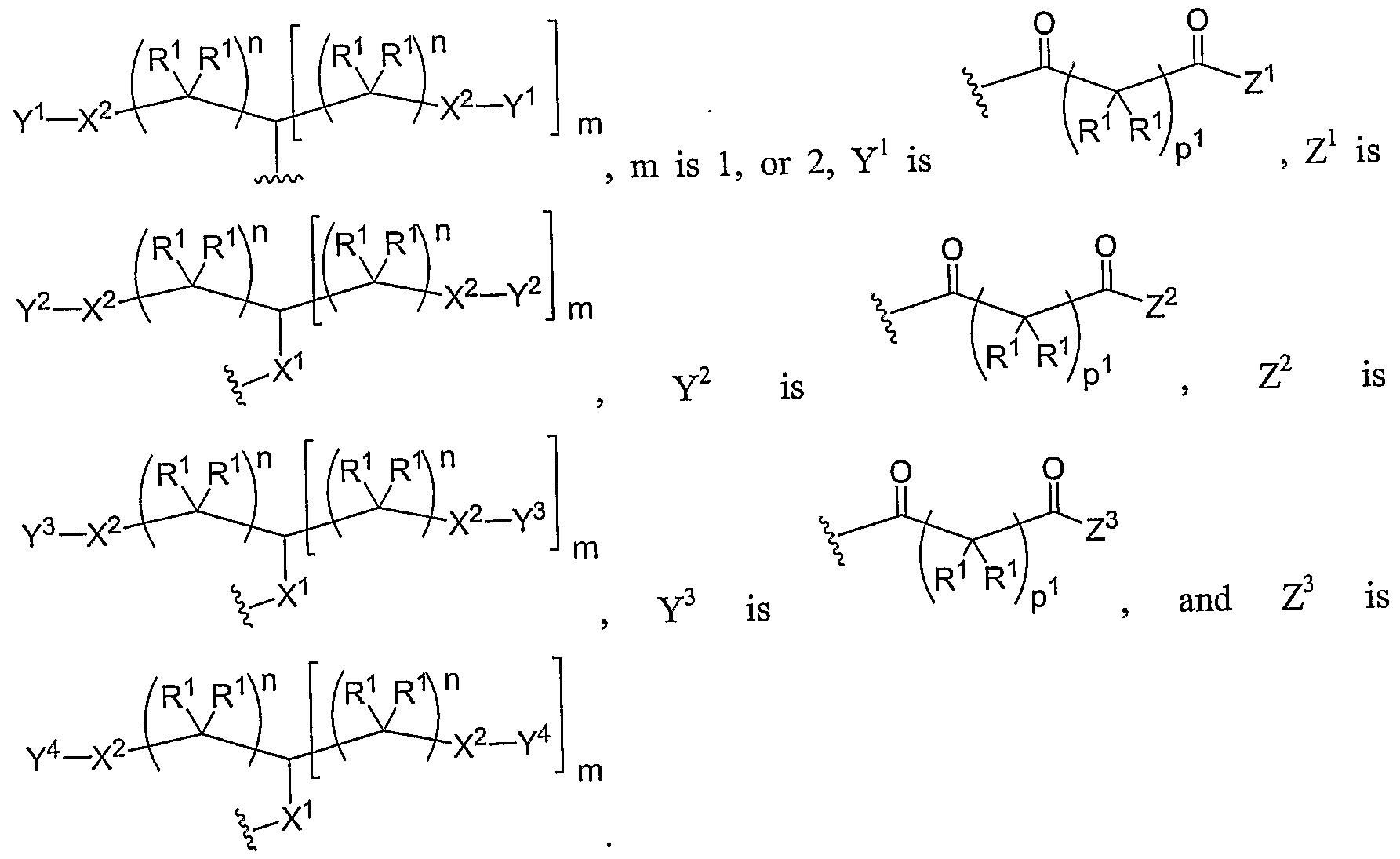 Figure imgf000388_0003