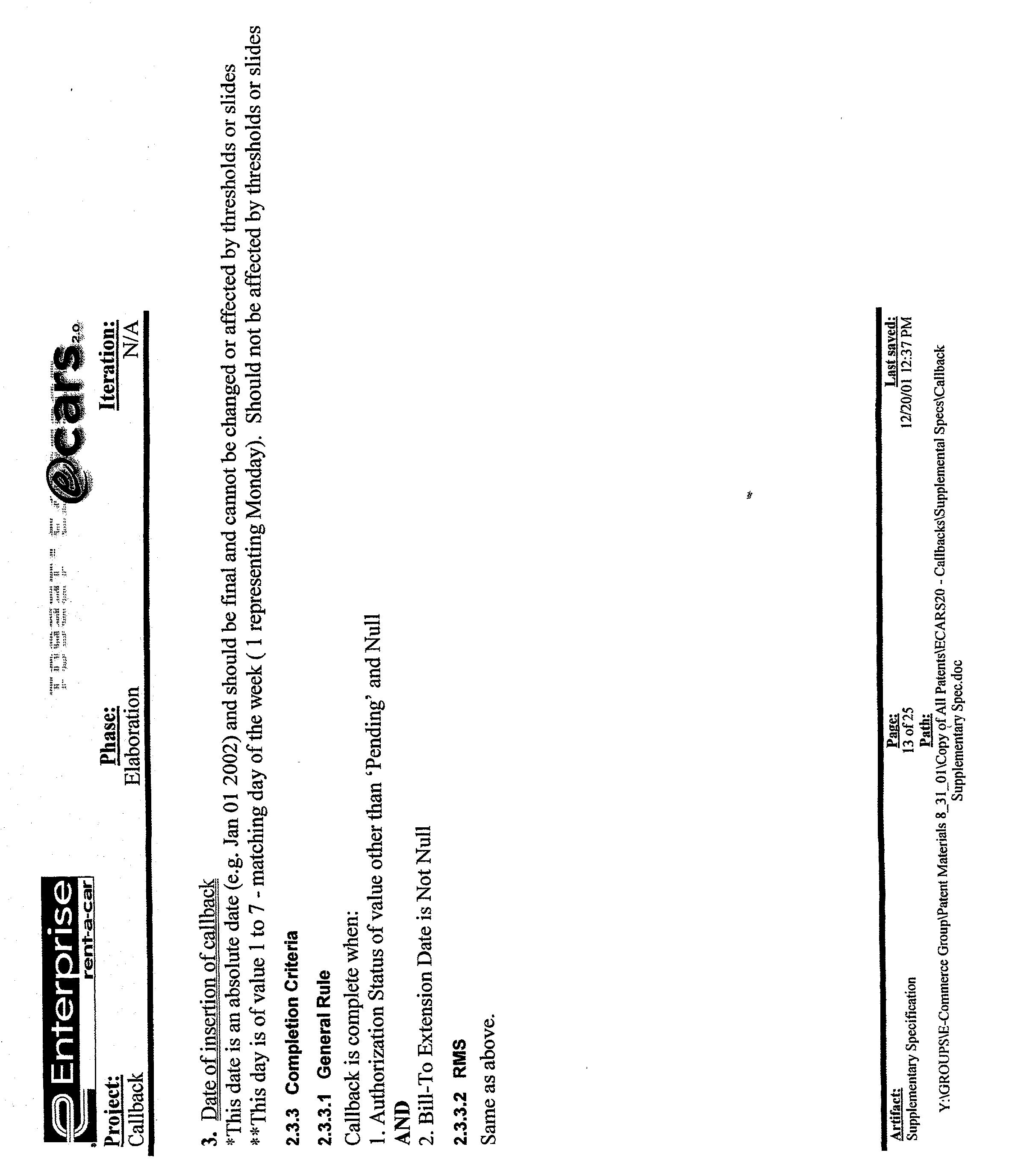 Figure US20030125992A1-20030703-P01486