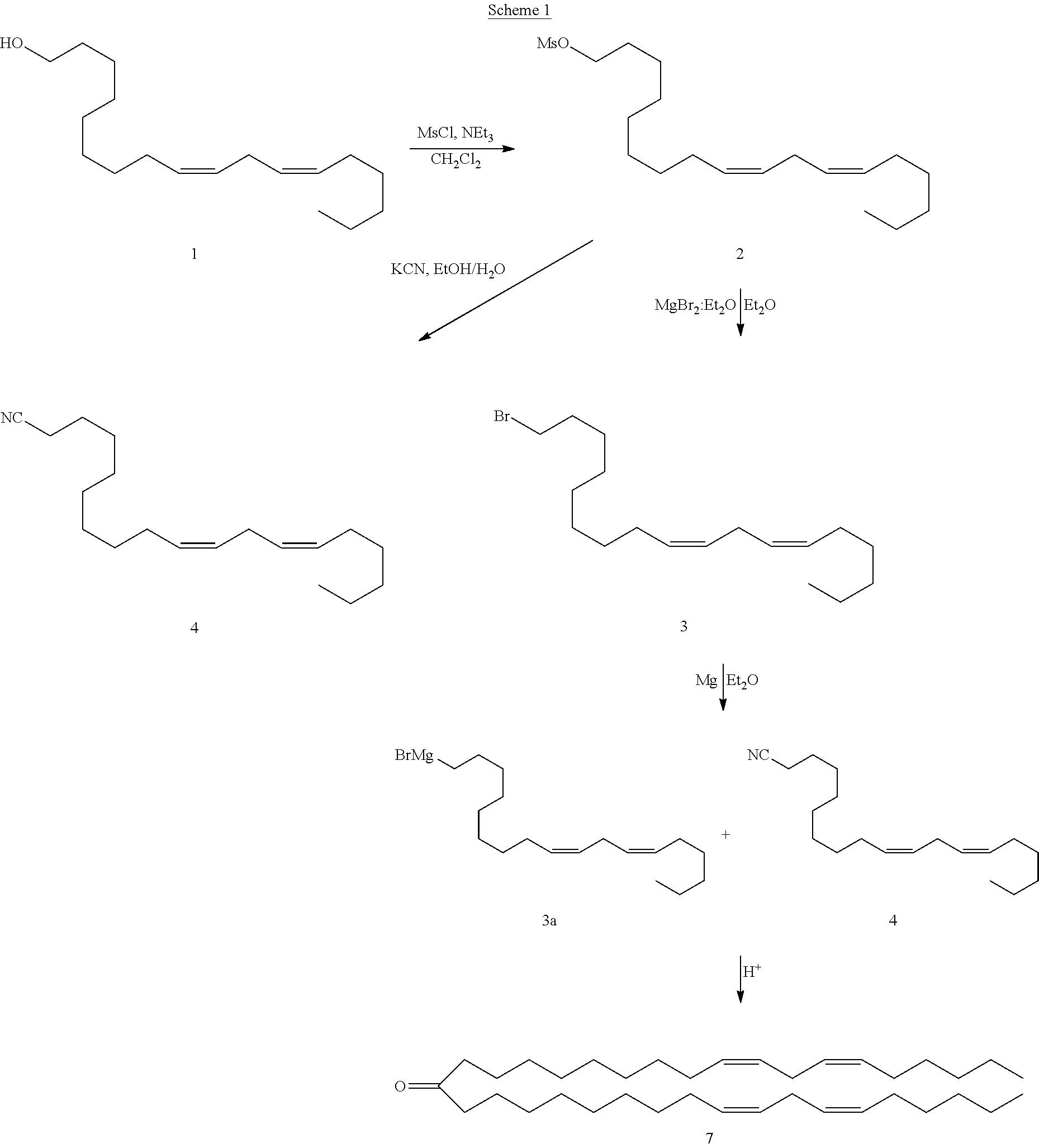 Figure US20160213785A1-20160728-C00343
