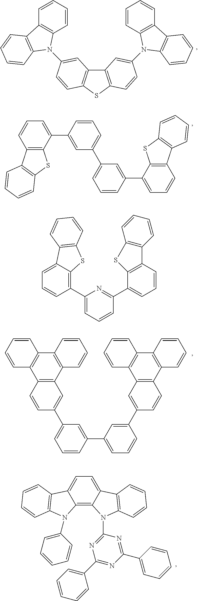 Figure US09978958-20180522-C00261