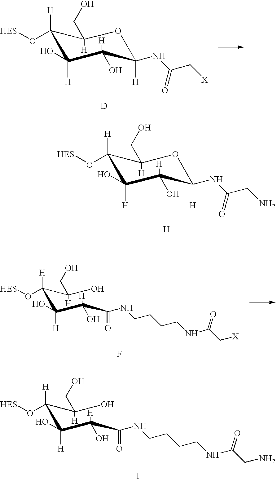 Figure US20060019877A1-20060126-C00021