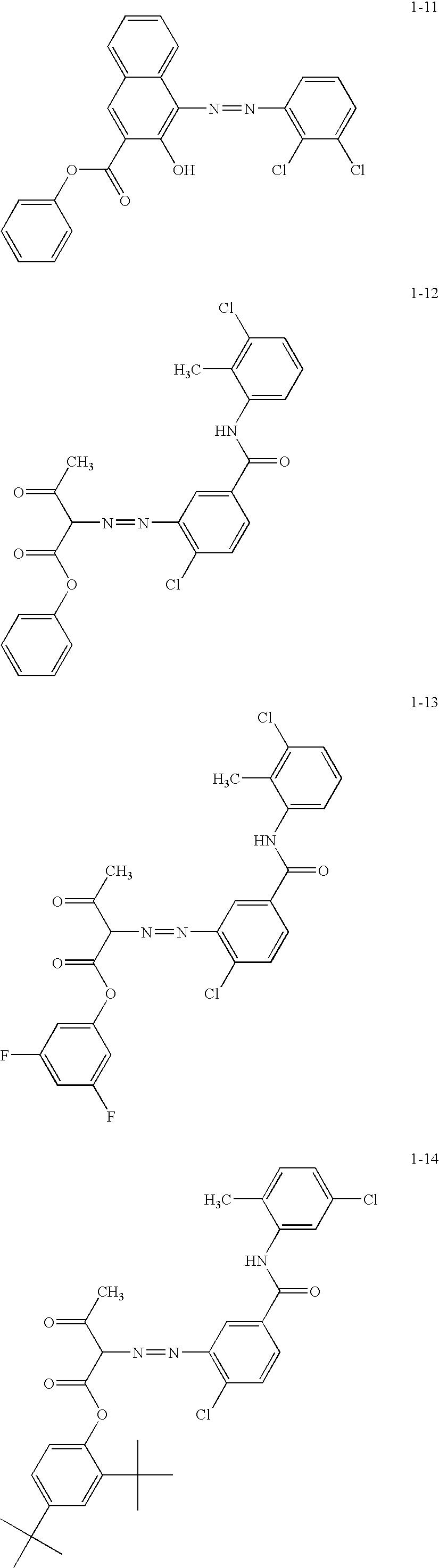 Figure US07160380-20070109-C00013