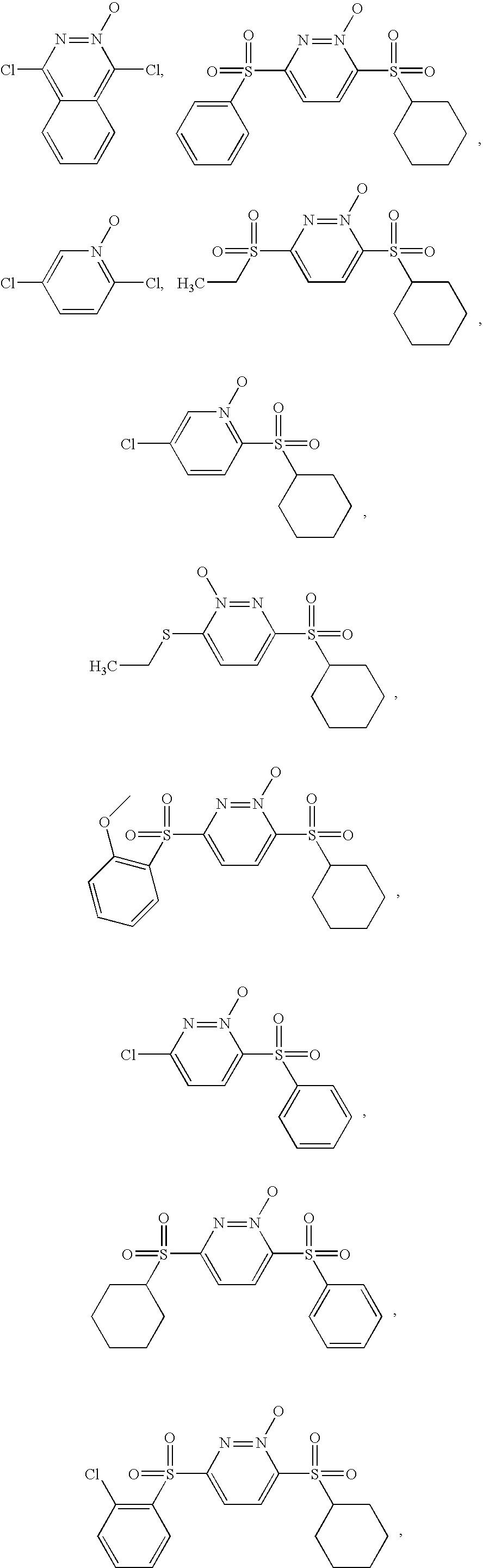 Figure US20040242886A1-20041202-C00043