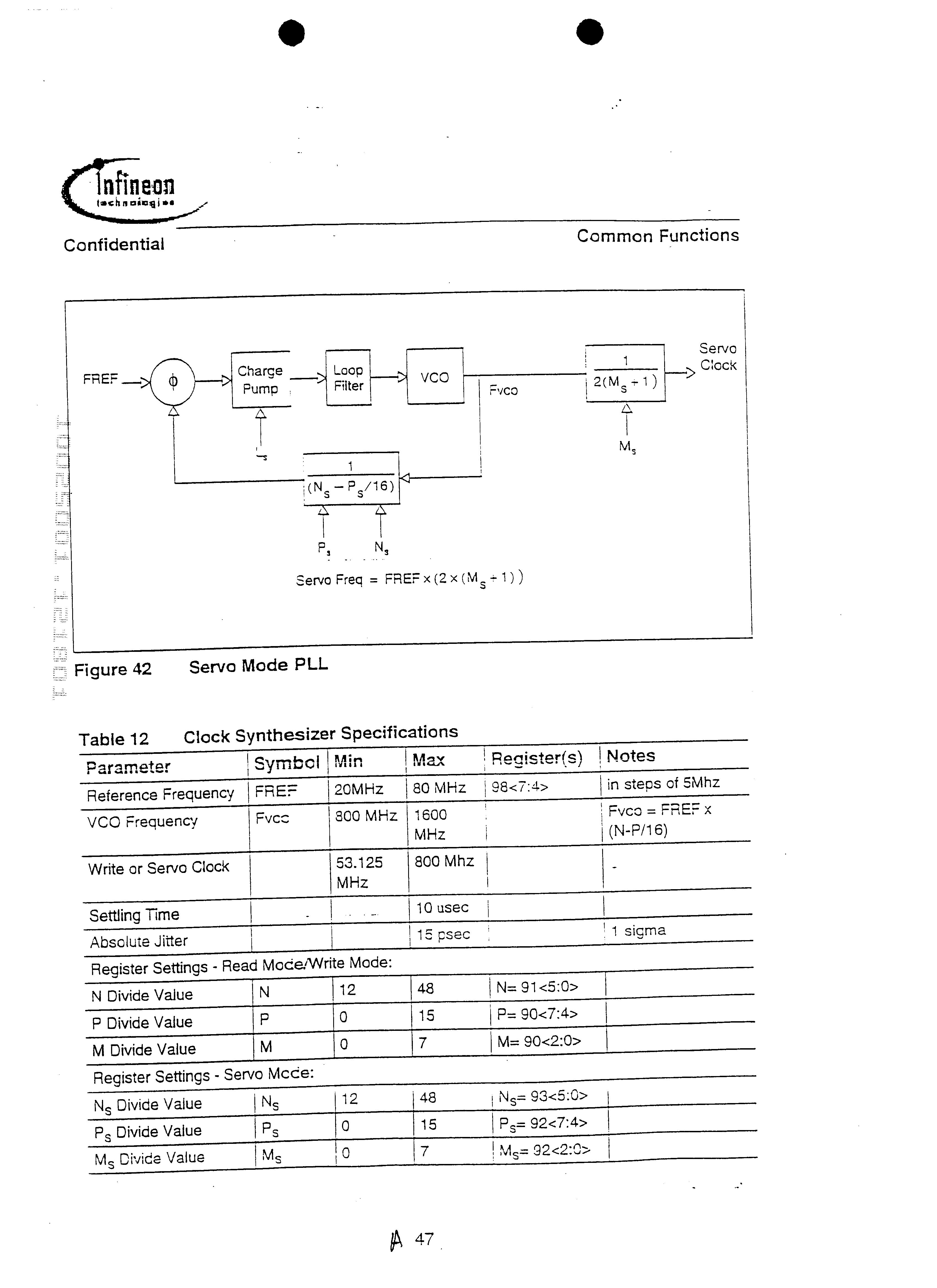 Figure US06594094-20030715-P00050