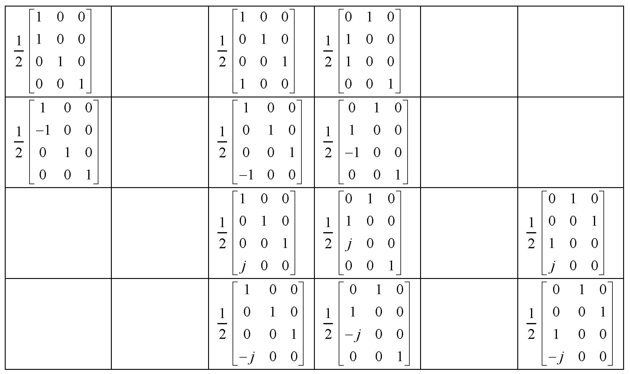 Figure 112010009825391-pat00540