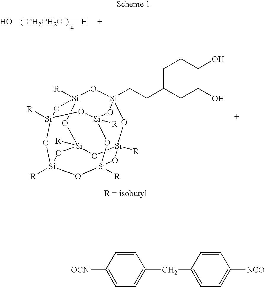 Figure US07091297-20060815-C00001