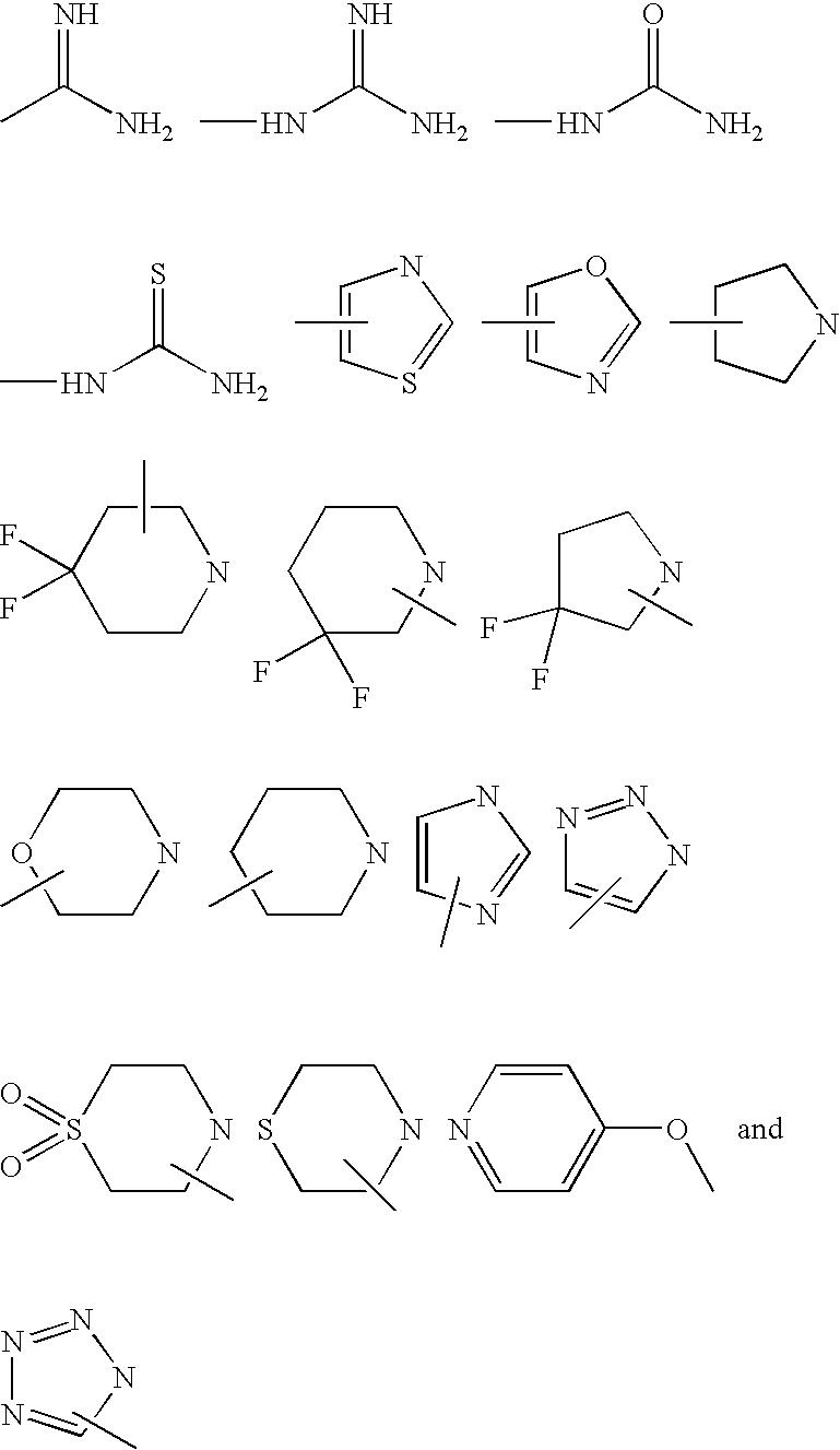 Figure US08536184-20130917-C00003
