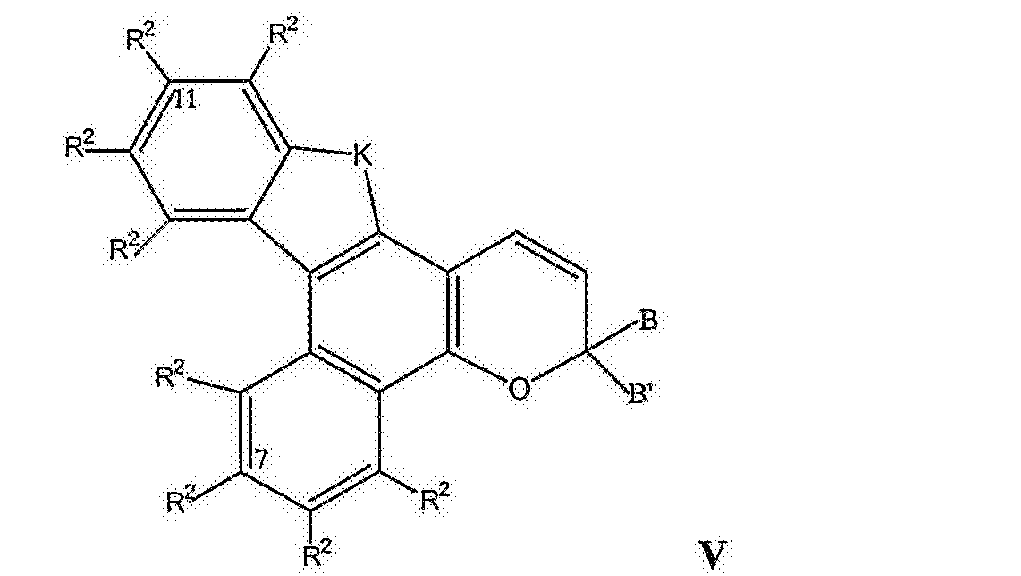 Figure CN105838349AD00192