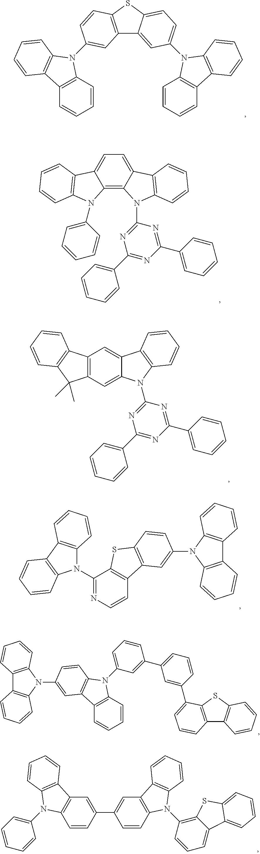 Figure US09929360-20180327-C00280