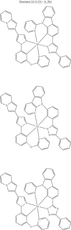 Figure US09818959-20171114-C00315