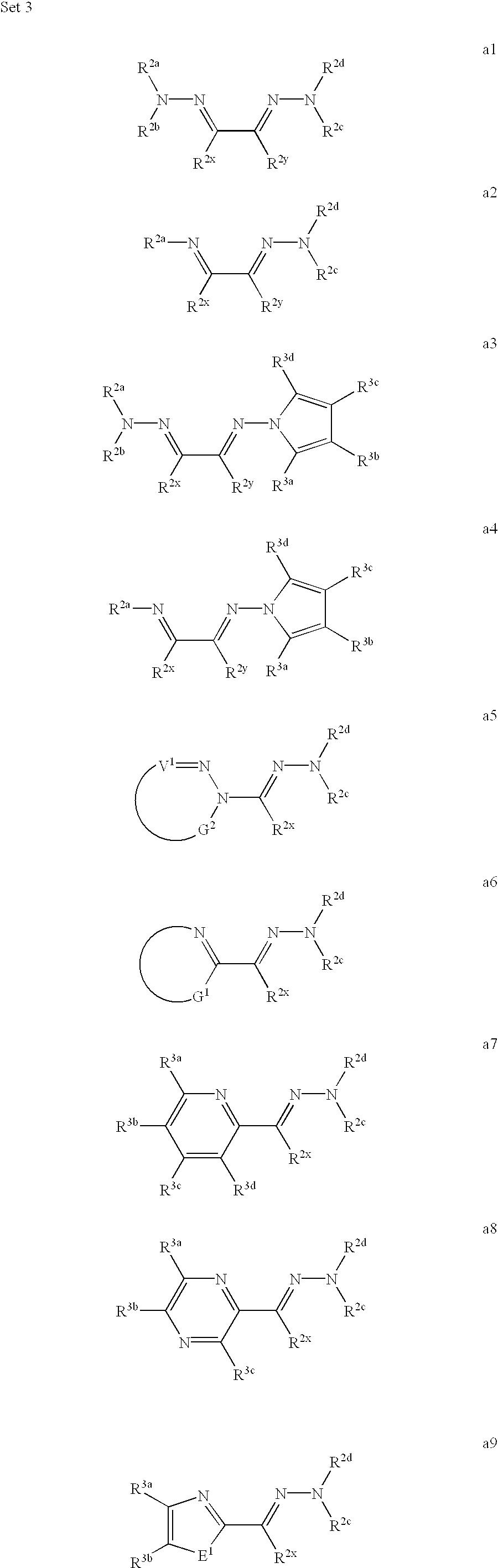 Figure US06545108-20030408-C00009