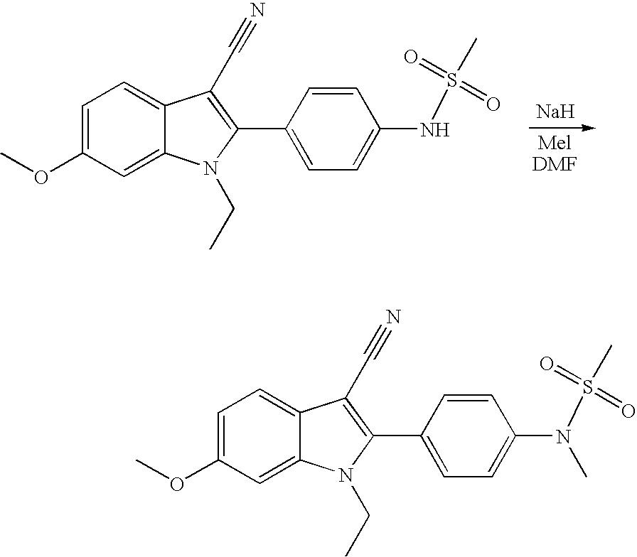 Figure US07781478-20100824-C00380