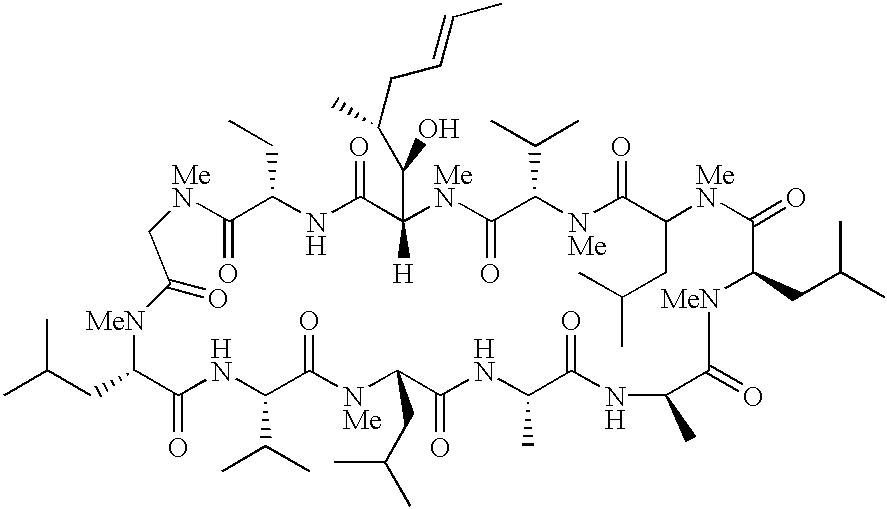 Figure US20030104992A1-20030605-C00003