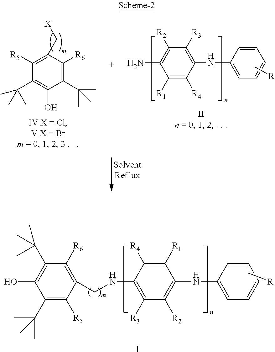 Figure US08710266-20140429-C00060