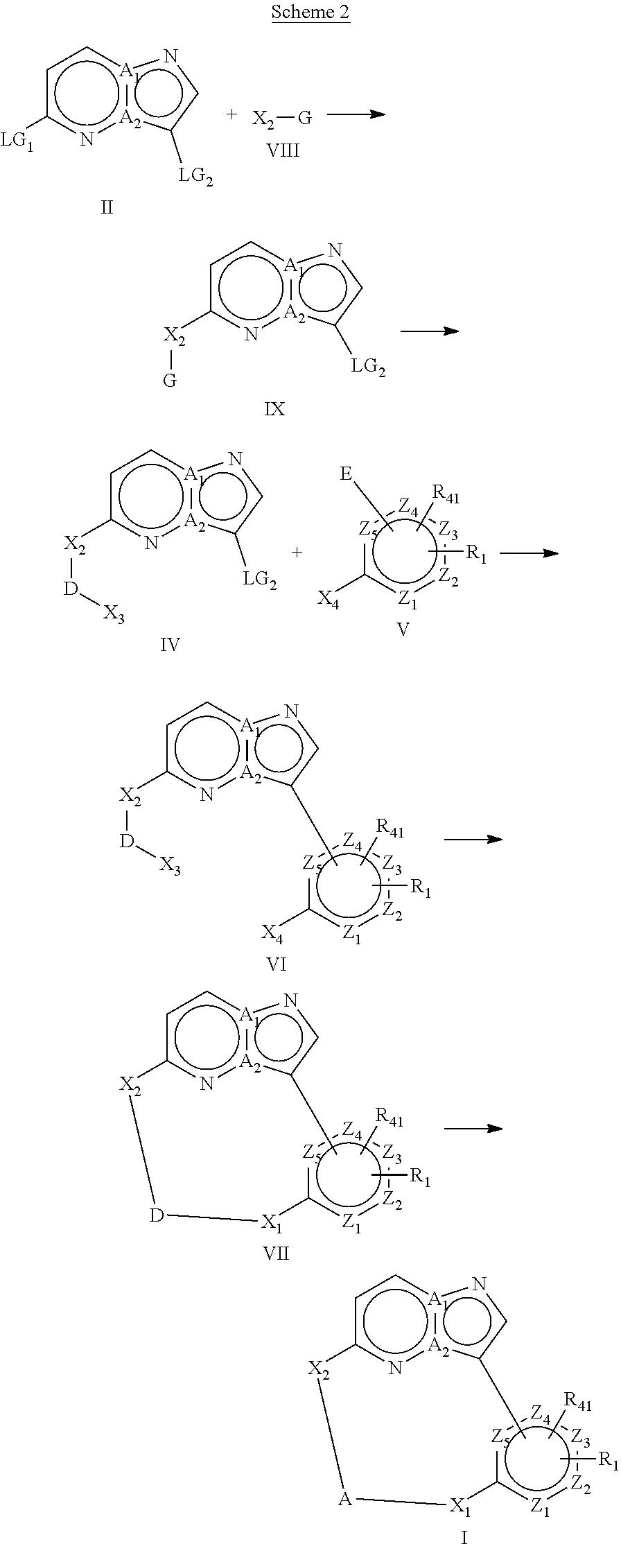 Figure US09586975-20170307-C00012