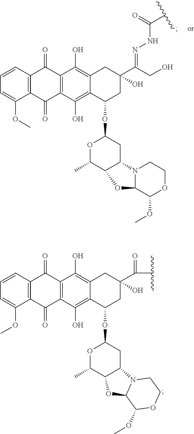 Figure US09562099-20170207-C00037