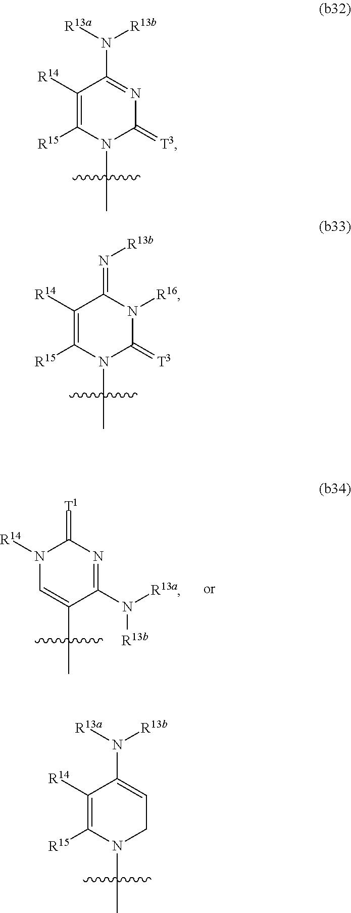 Figure US09428535-20160830-C00102