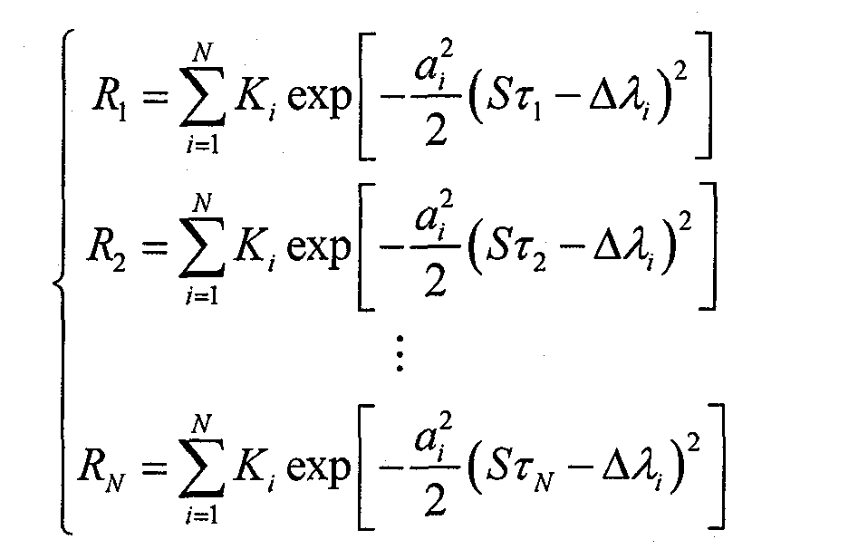 Figure CN101267254BD00076