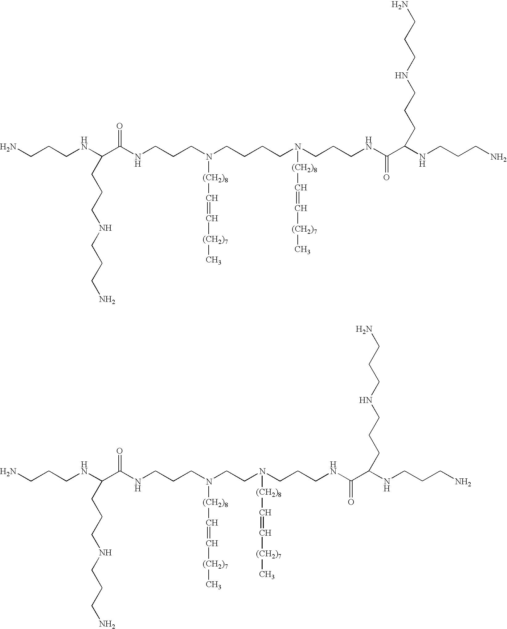 Figure US20050124069A1-20050609-C00040