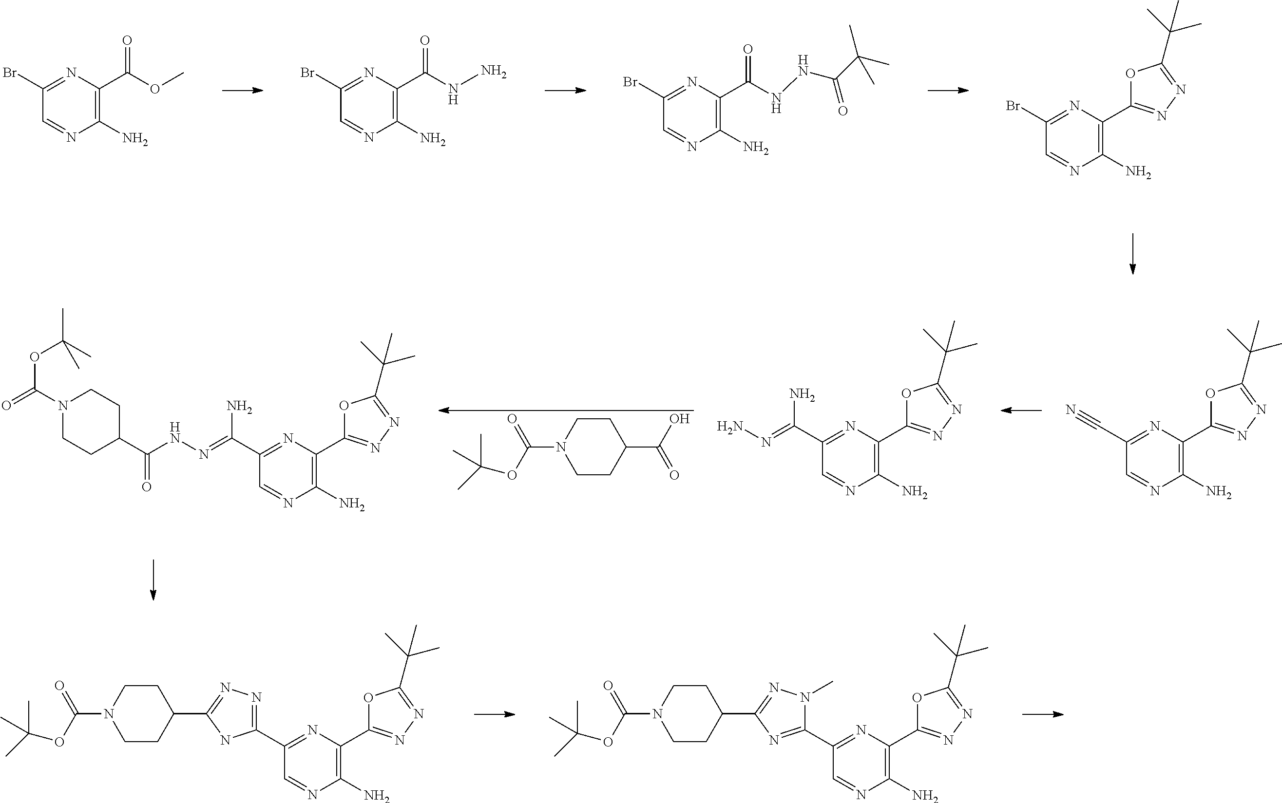 US9156831B2 - Chemical compounds - Google Patents