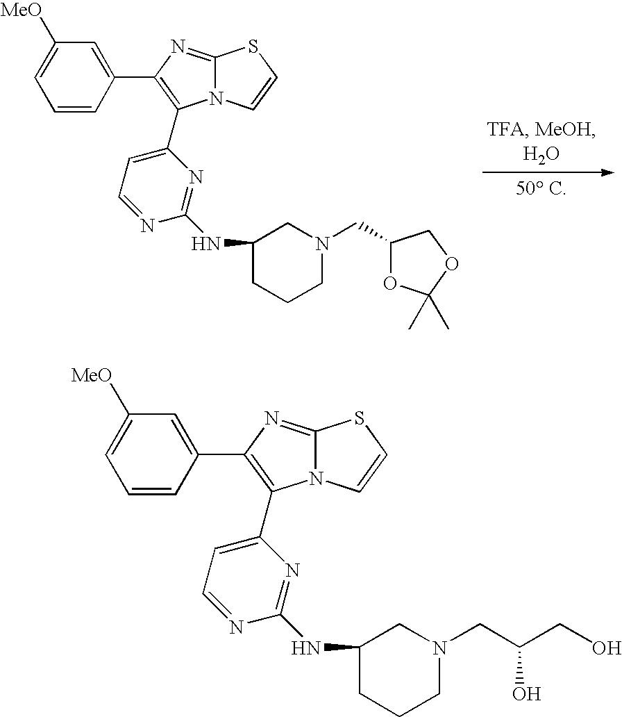 Figure US20090136499A1-20090528-C00030
