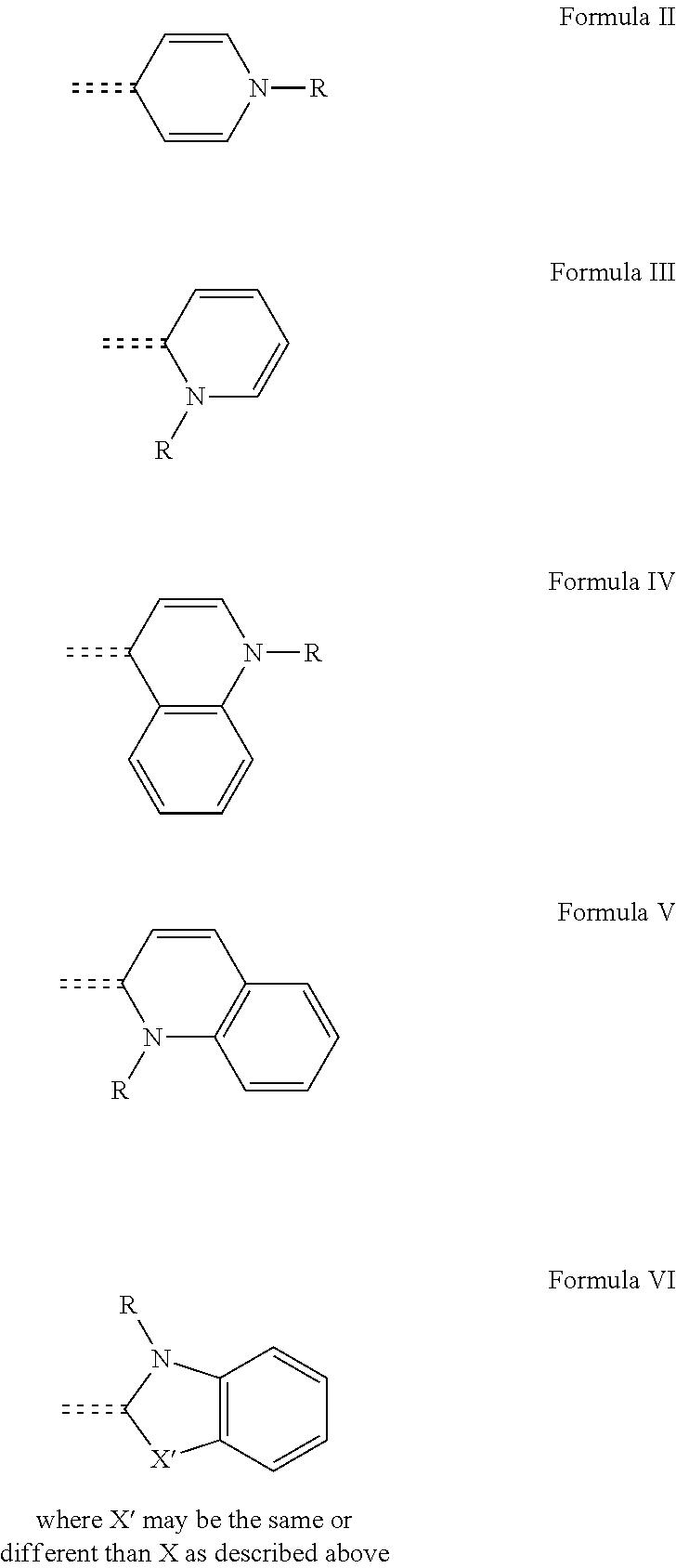 Figure US09403985-20160802-C00007