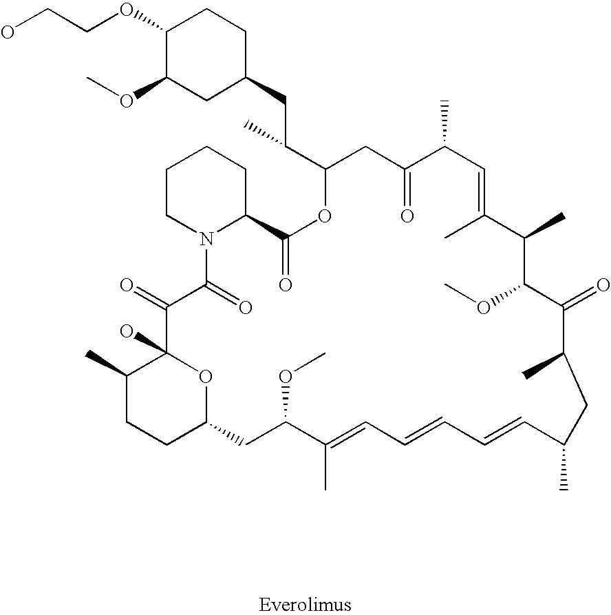Figure US20050175665A1-20050811-C00081