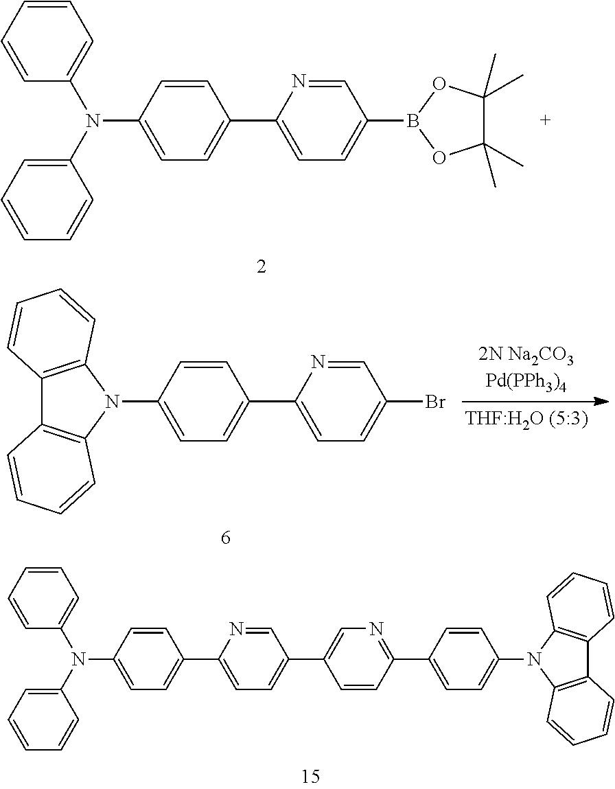 Figure US09328086-20160503-C00032