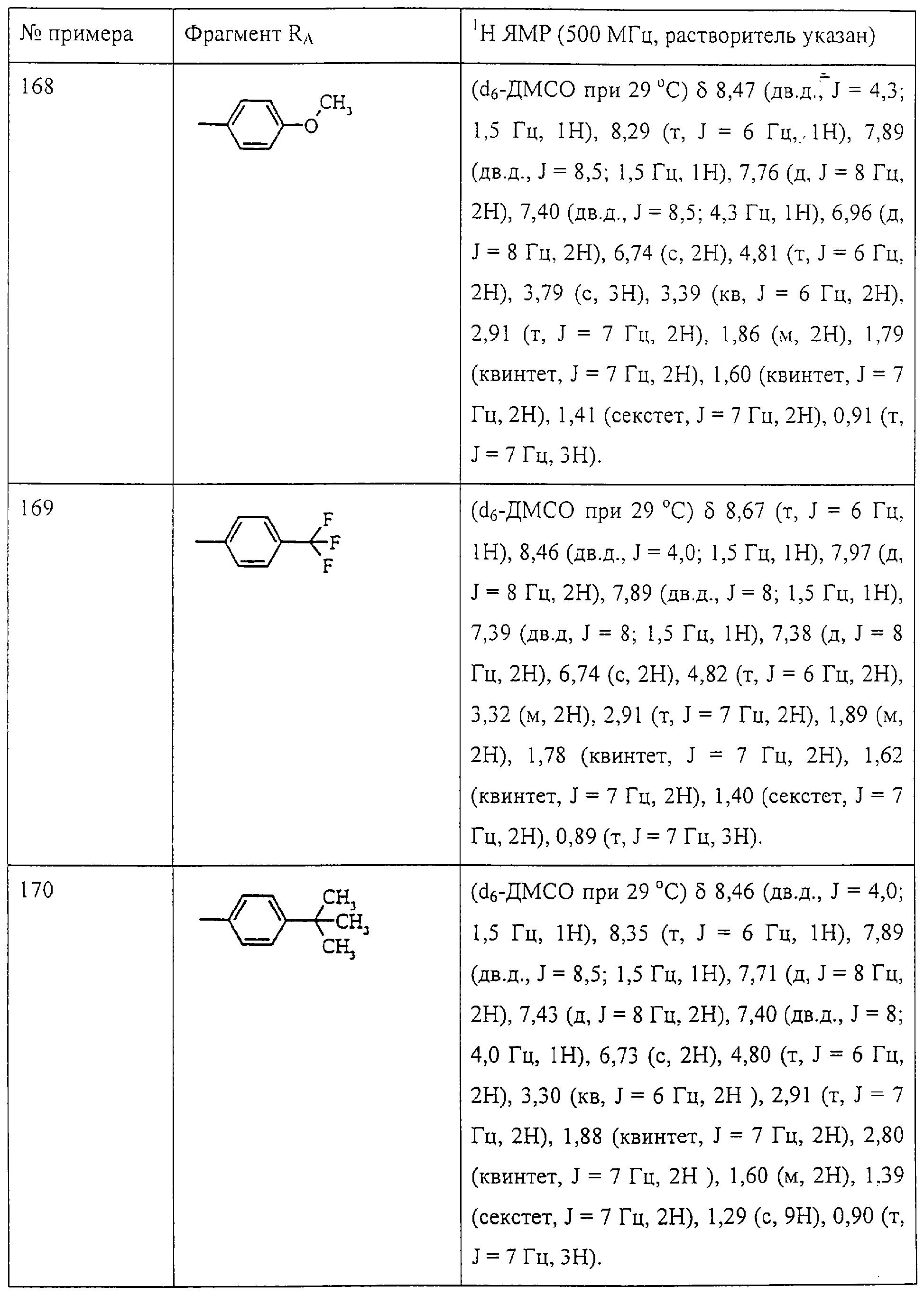 Figure 00000125