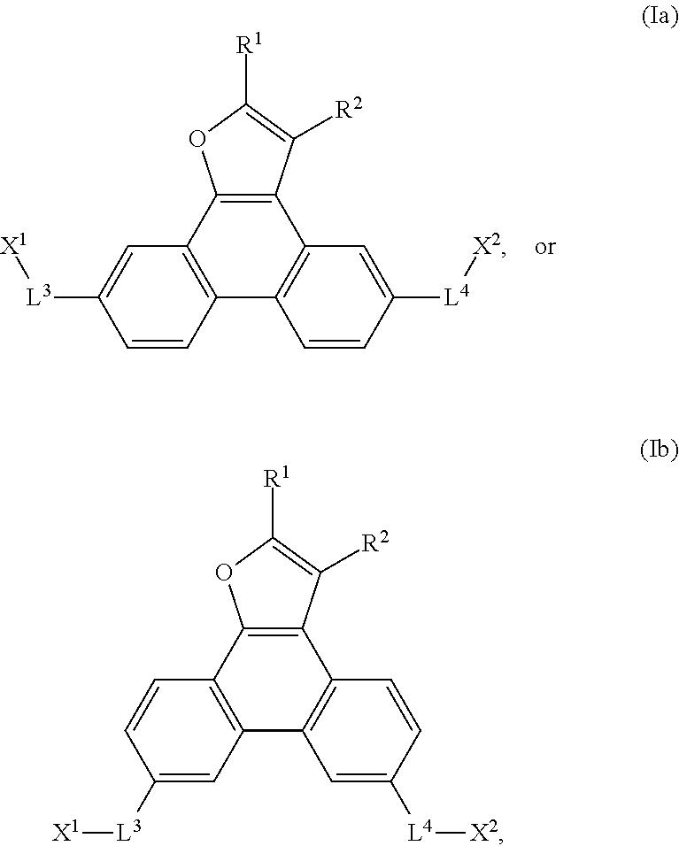 Figure US09079872-20150714-C00108