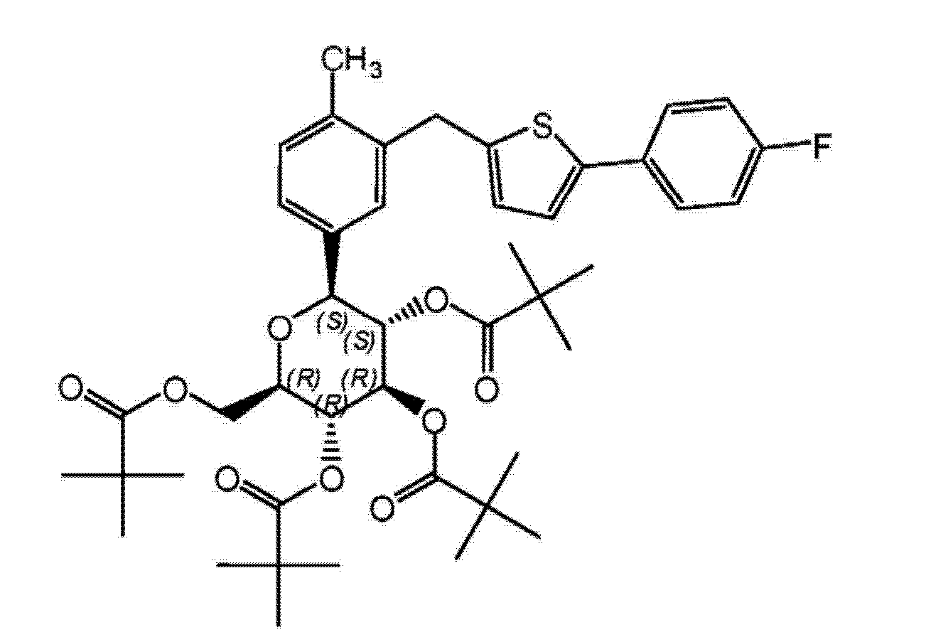 Figure CN103596944AD00491