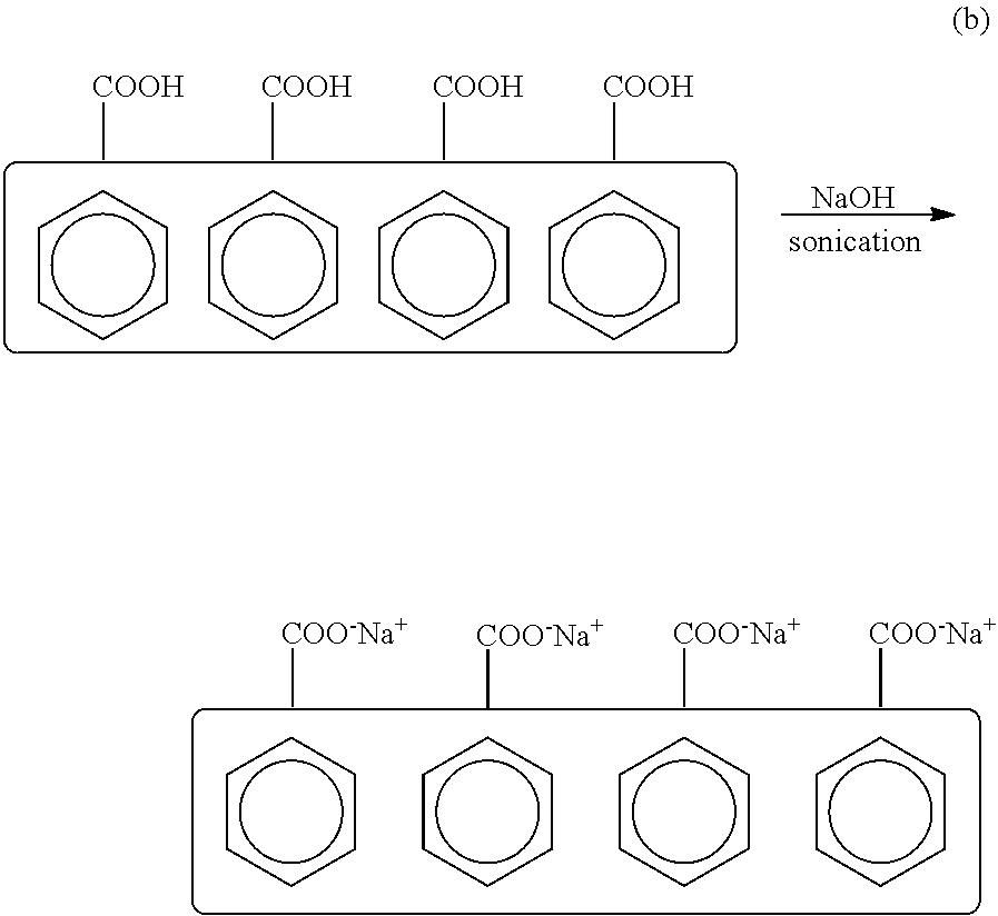 Figure US20110143447A1-20110616-C00012