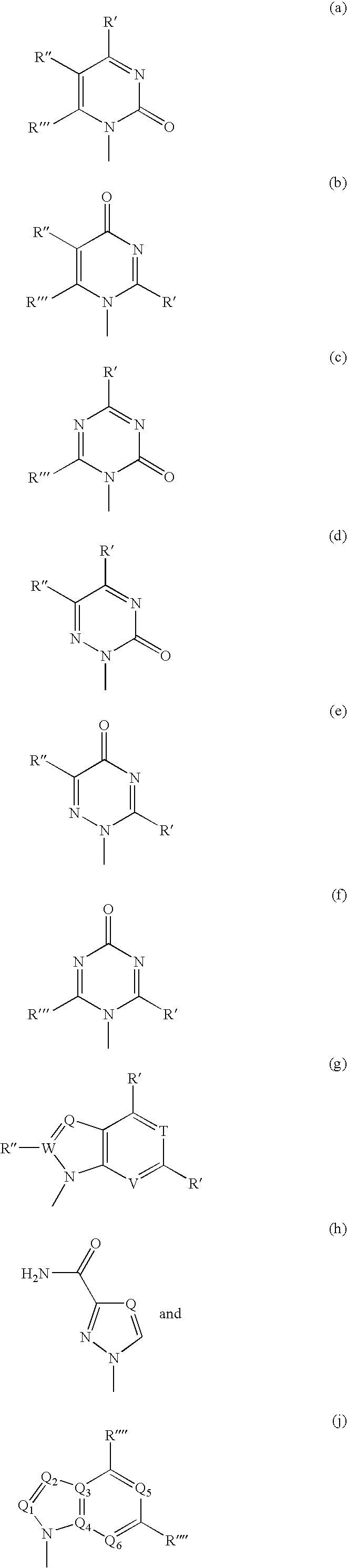 Figure US07608600-20091027-C00073