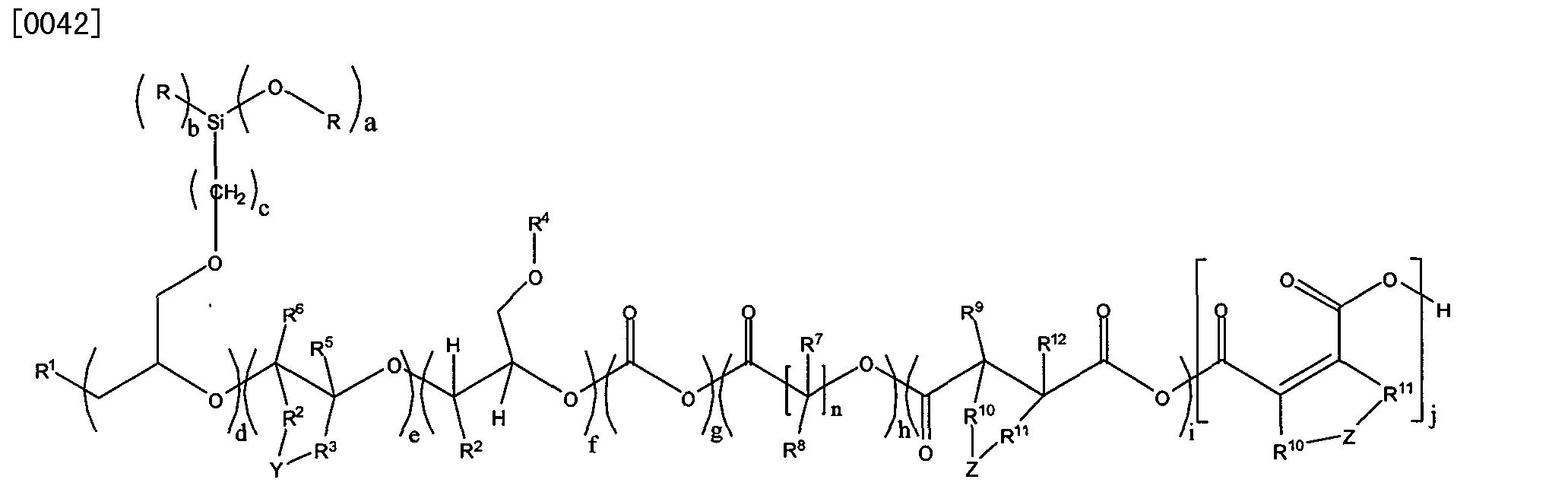 Figure CN101684176BD00091