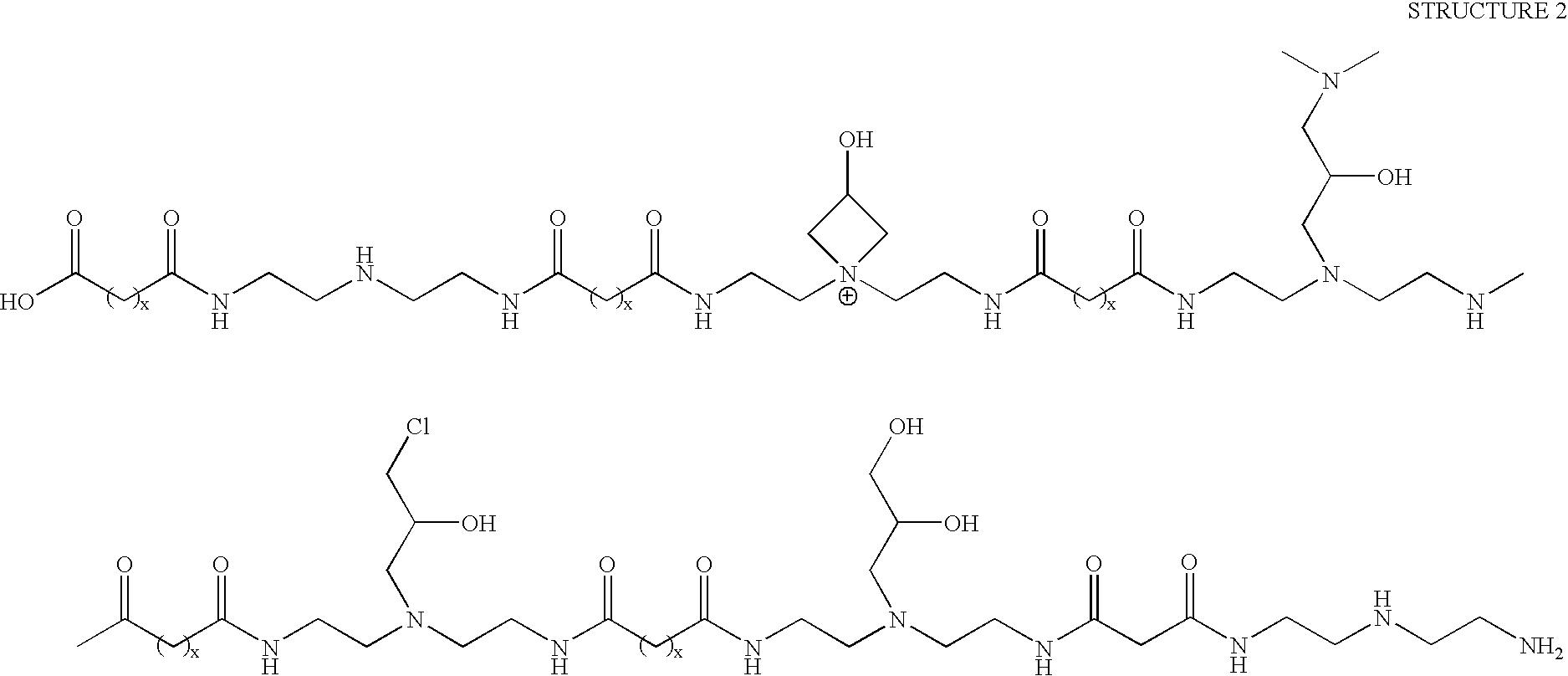 Figure US20050279471A1-20051222-C00004