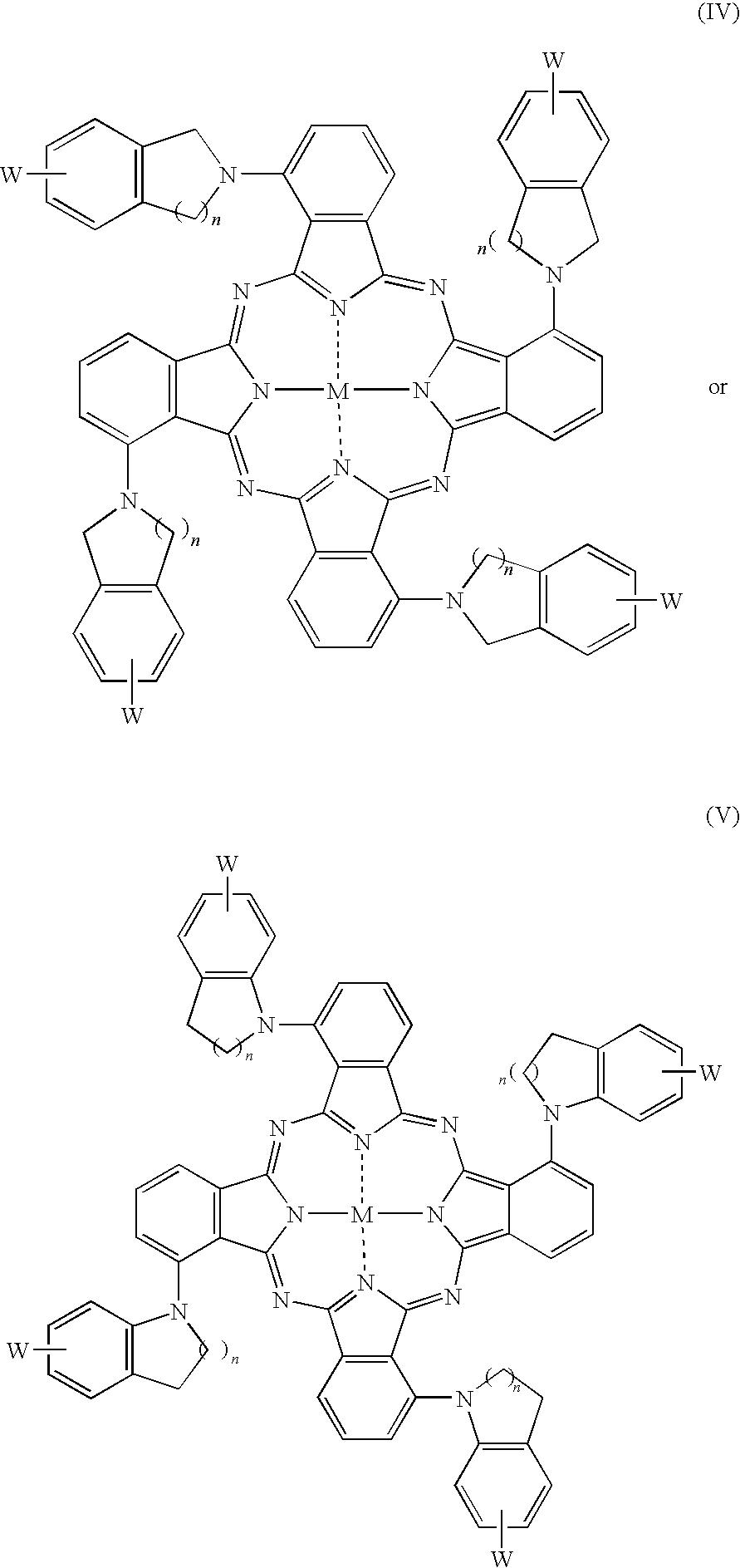 Figure US07572327-20090811-C00006